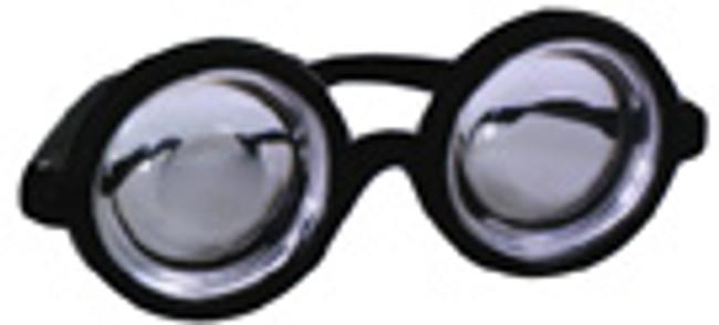 /thick-lenses-nerd-glasses/