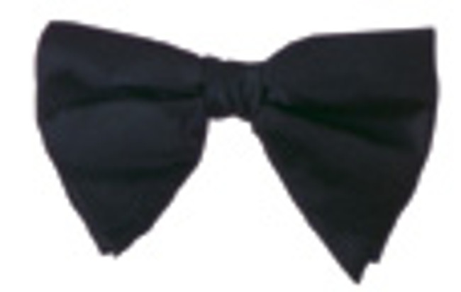 /clip-on-formal-bowtie/