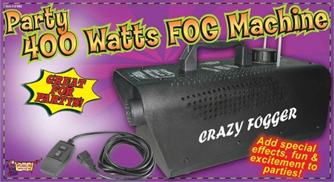 /400-watt-fog-machine/