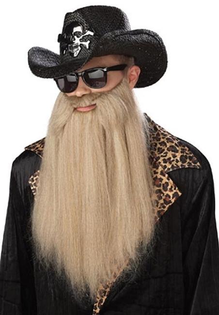 /sharp-dressed-man-beard-mustache-set/