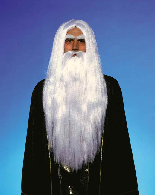 /merlin-wig-and-beard-set/