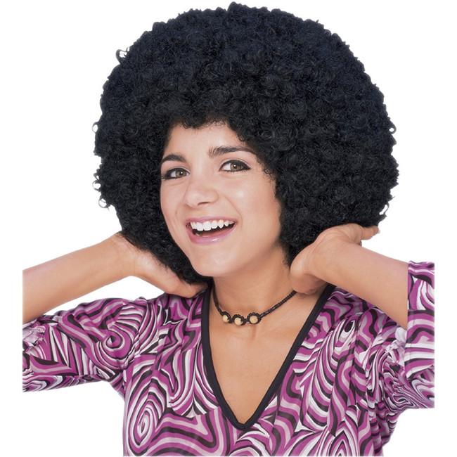 /black-medium-afro-wig/