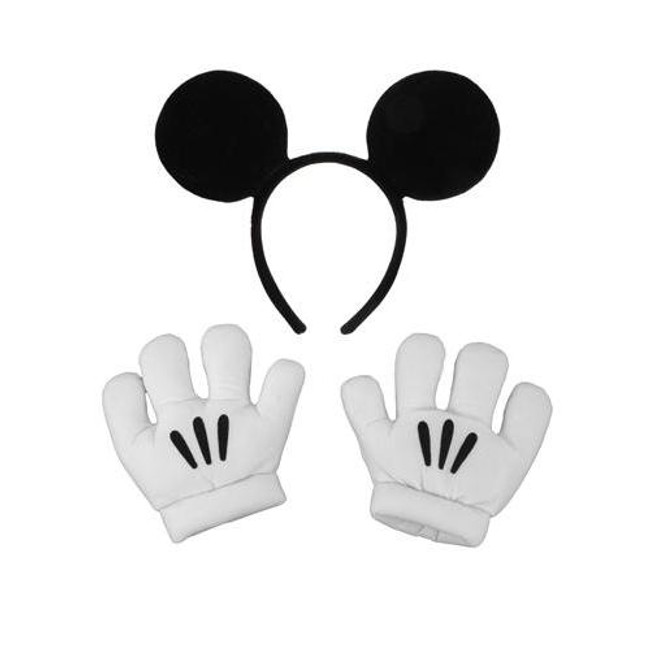 /adult-mickey-mouse-kit/