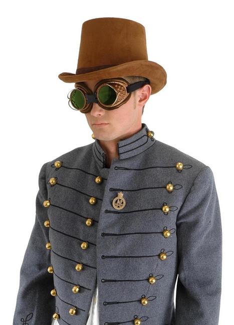 /coachman-brown-suede-top-hat/