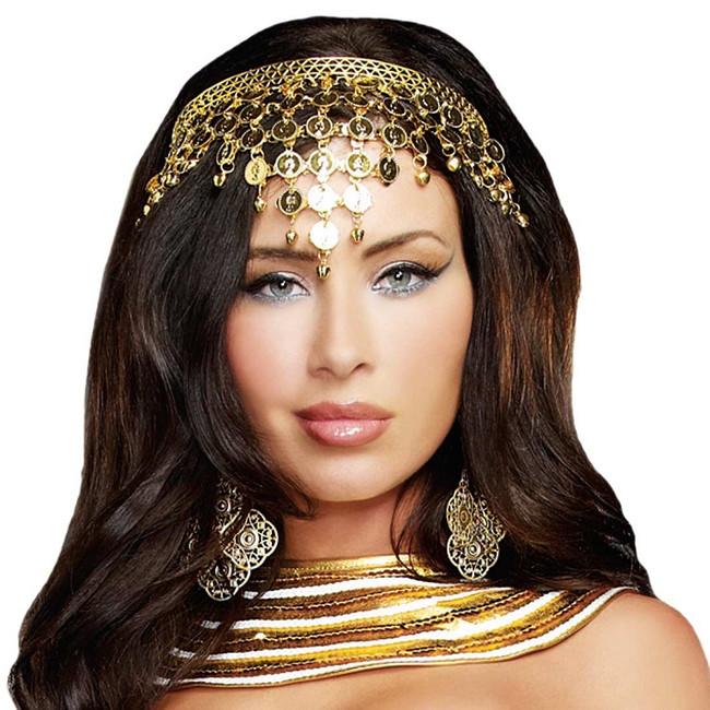 /gold-coin-crown-headpiece/