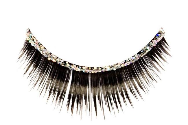 /glitter-band-eyelashes/