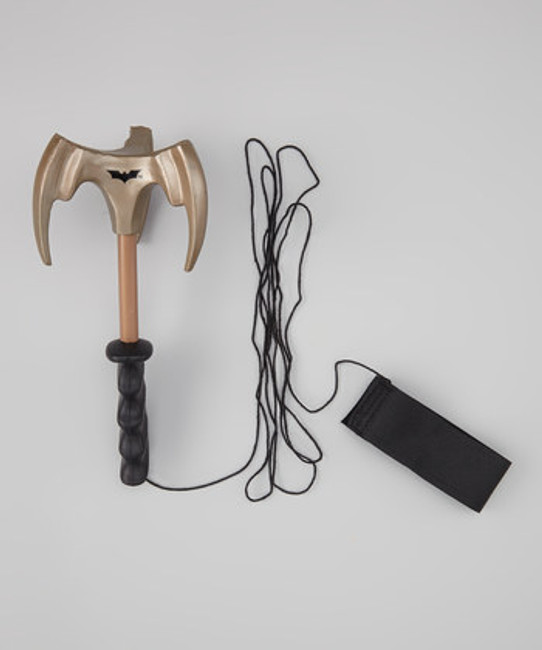 /batman-grappling-hook/