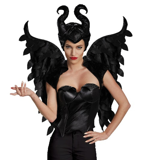 /maleficent-wings-licensed-disney/