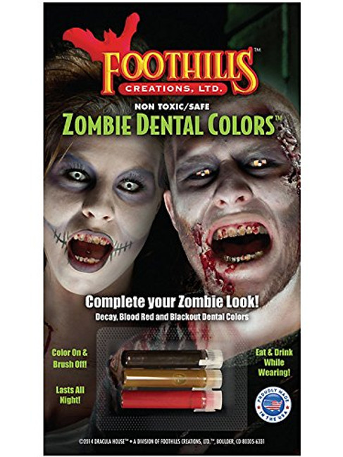 /zombie-dental-colors/