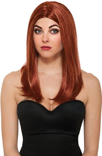 /black-widow-wig/