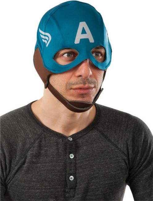 /captain-america-mask/