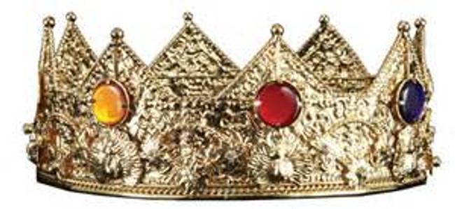 /deluxe-golden-crown/
