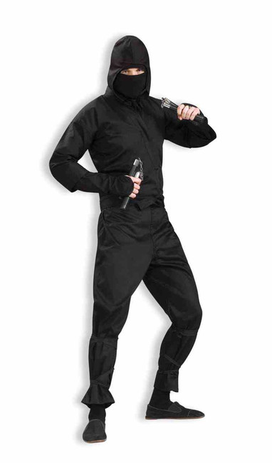 /deluxe-black-ninja/