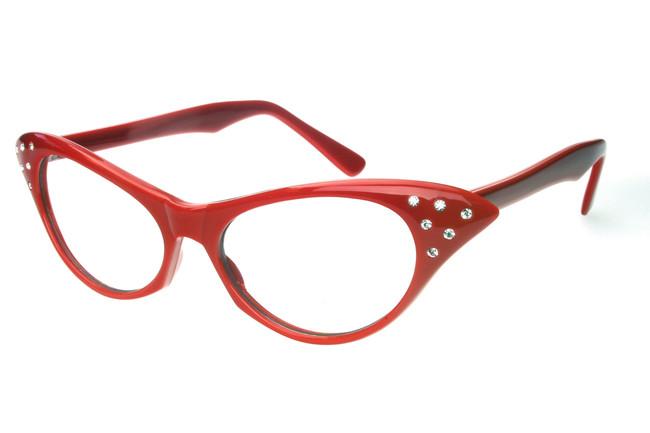 /red-rhinestone-50s-glasses/