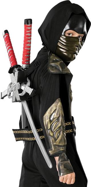 /dragon-ninja-weapons-backpack-with-2-swords-2-sais/