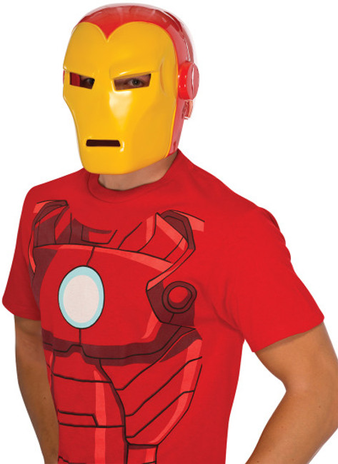 /iron-man-mask-classic-2pc-clamsell-mask/
