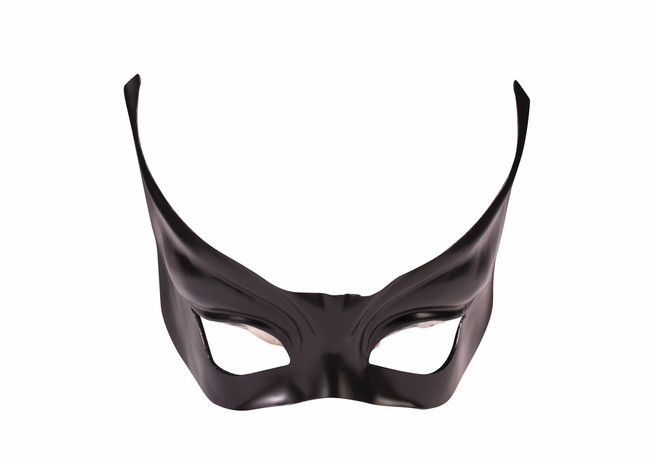 /evil-black-eye-mask-male-with-eyeglass-design/
