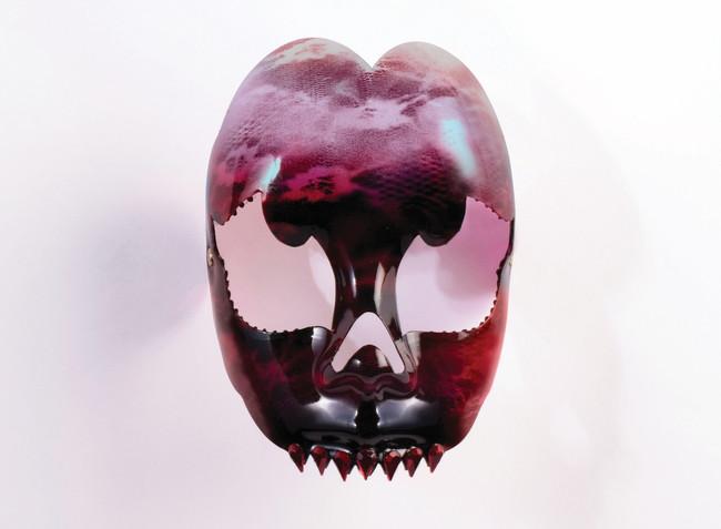 /ruby-fang-mask-devil-skull/