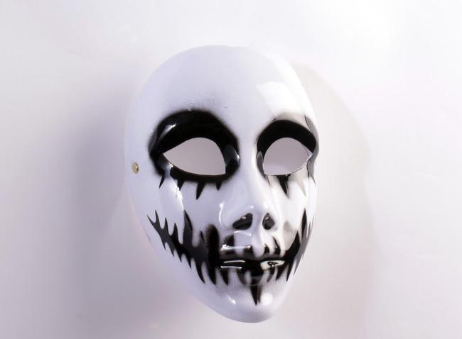 /day-of-the-dead-phantom-mask/