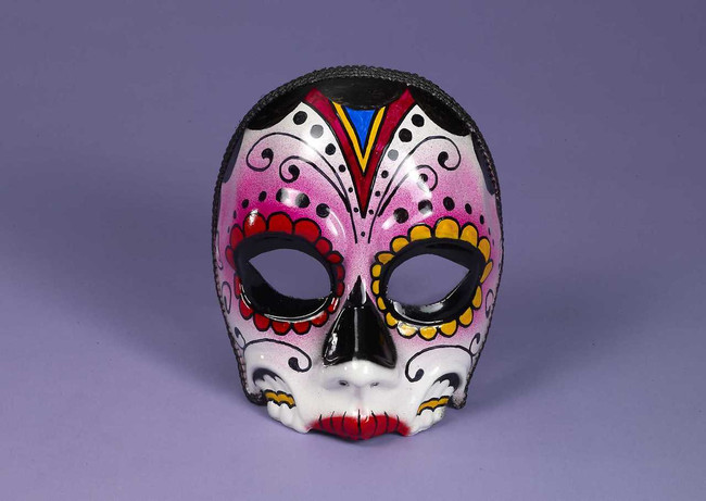 /dad-of-the-dead-female-mask-venetian/