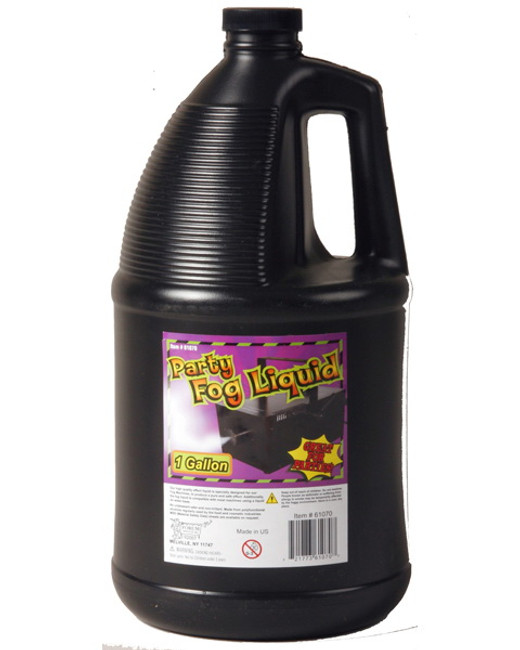 /party-ground-fog-liquid-1-gallon/