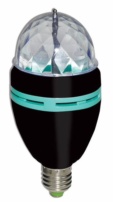 /large-led-party-bulb-with-sound/