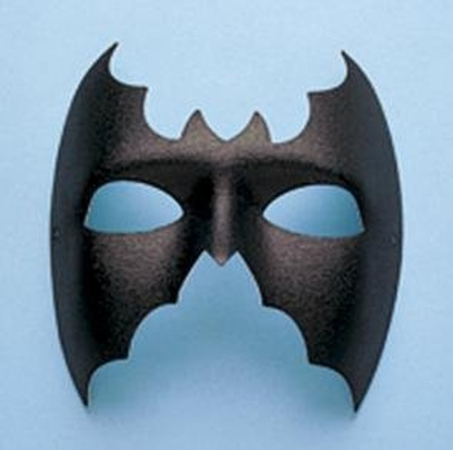 /domino-phantom-black-bat-mask/