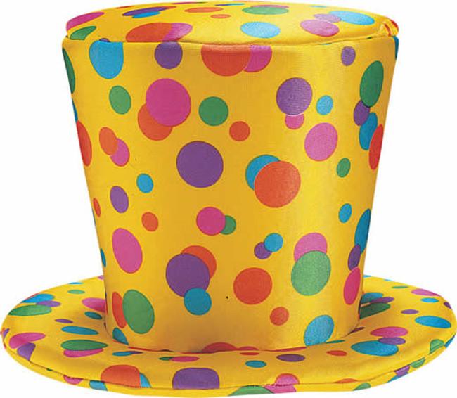/high-foam-clown-top-hat/