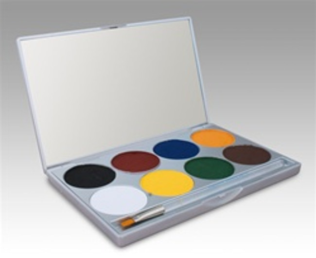 /paradise-makeup-aq-8-color-palette-basic/