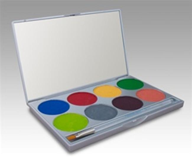/paradise-makeup-aq-8-color-palette-tropical/