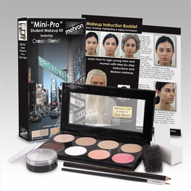 /mini-pro-student-makeup-kit-medium-olive-medium/