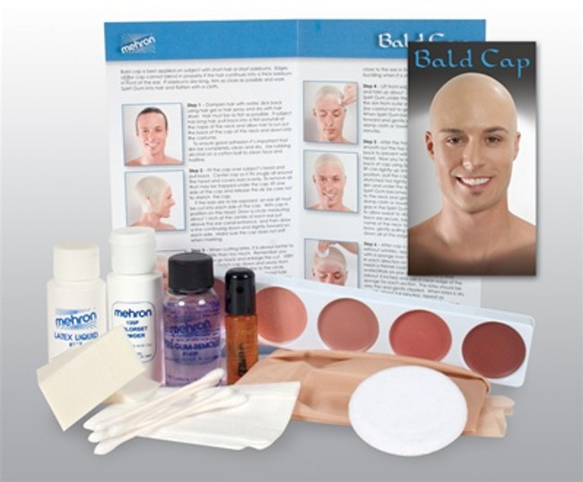 /bald-cap-premium-makeup-kit/