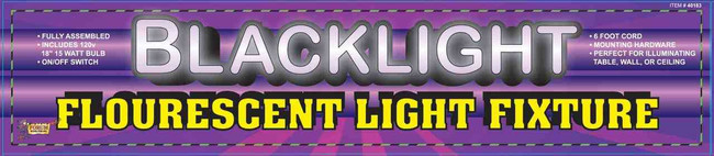 /48-black-light-fixture/