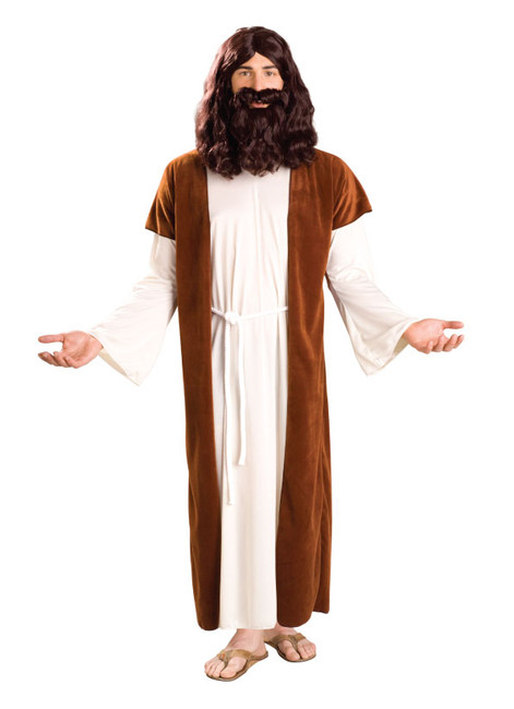 /biblical-robe-from-the-bible-costume/