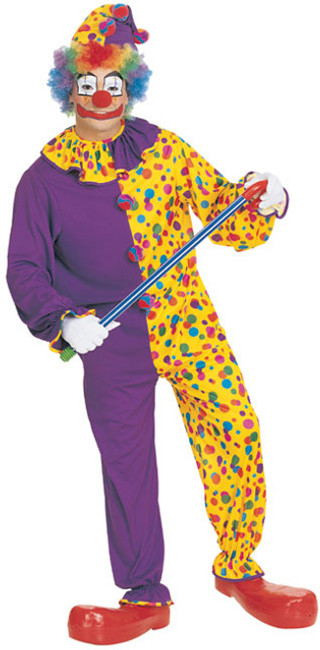 /smiley-the-clown-adult-costume/