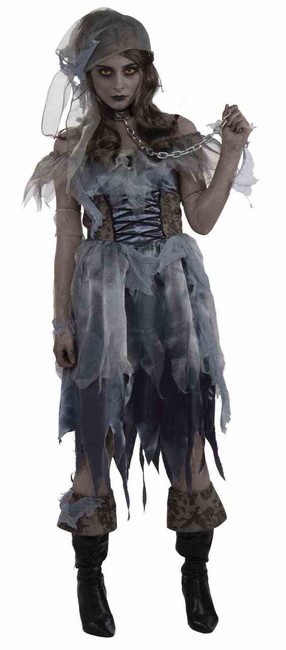 /zombie-pirate-wench-costume-adult-one-size/