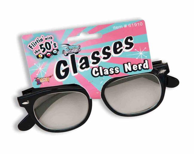 /class-nerd-glasses-with-lenses-black/