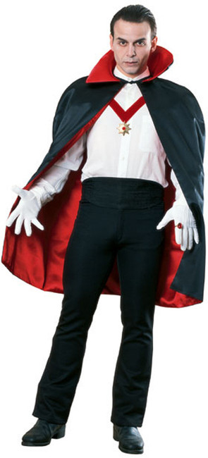 /reversible-black-red-vampire-cape-w-collar-adult-45/