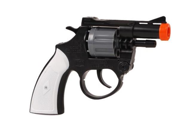 /8-shot-detective-pistol-toy-gun/