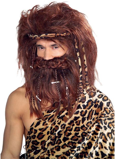 /caveman-wig-beard-set/