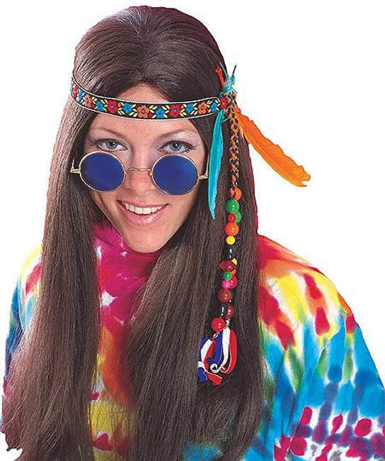 /hippie-headband-w-feathers-beads/