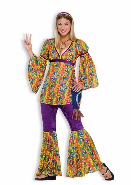/purple-haze-hippie-girl-costume/