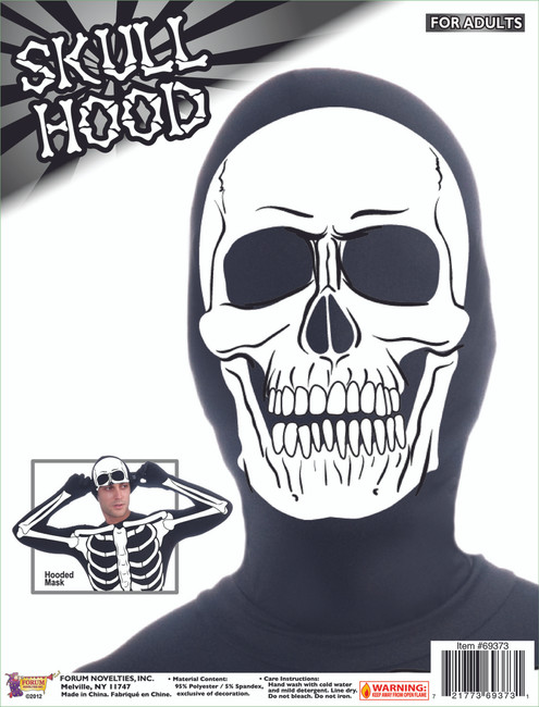 /disappearing-man-hood-skull-print/