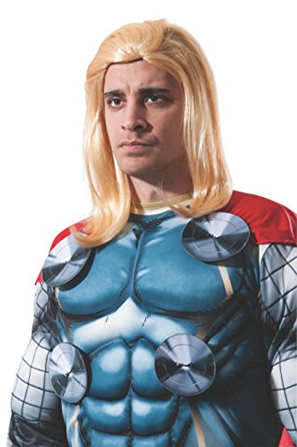 /thor-adult-wig/