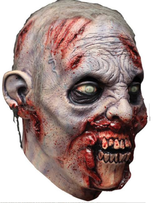 /zombie-revenant-mask/