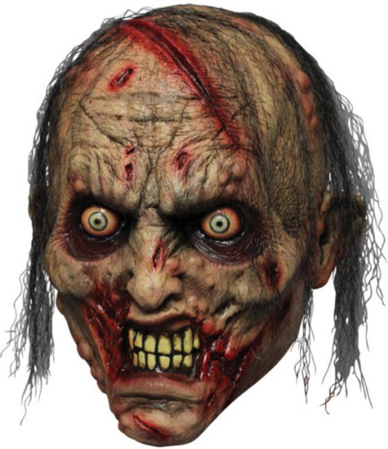 /zombie-biter-mask/