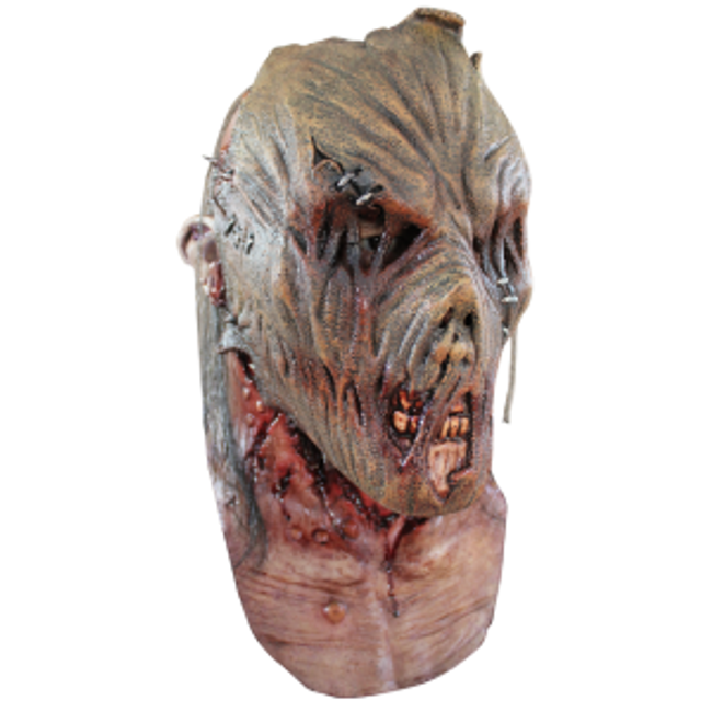 /zombie-scarecrow-mask/