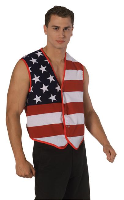 /usa-flag-vest/