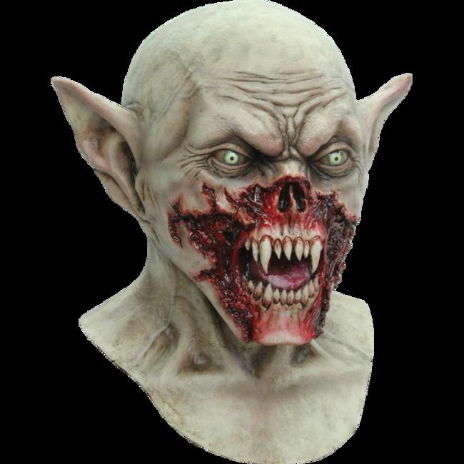 /kurten-mask-vampire-bat-with-sharp-teeth-26389/