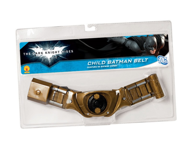 /child-batman-utility-belt/